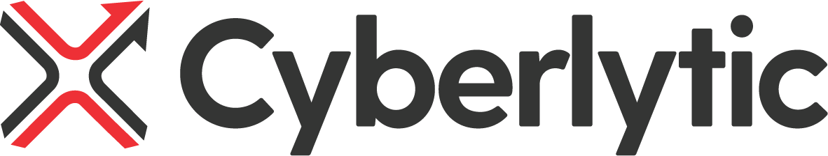 Icon for Cyberlytic