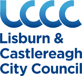 Icon for LCCC