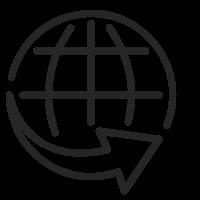 Icon for Digital Skills