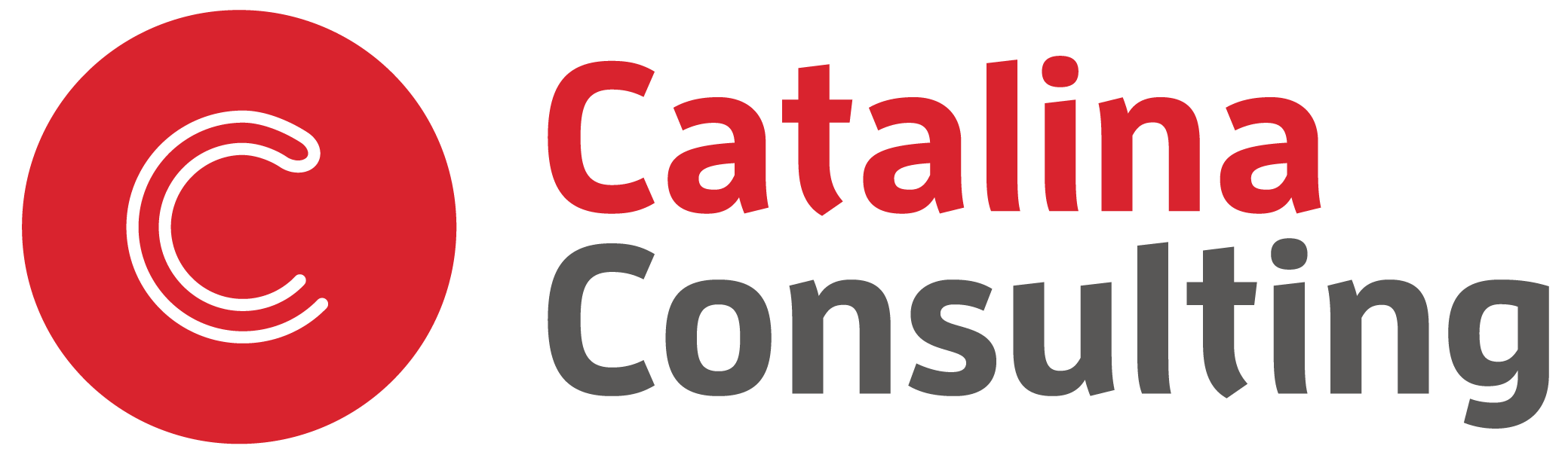 Catalina Consulting Logo