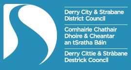 Icon for Derry & Strabane District Council
