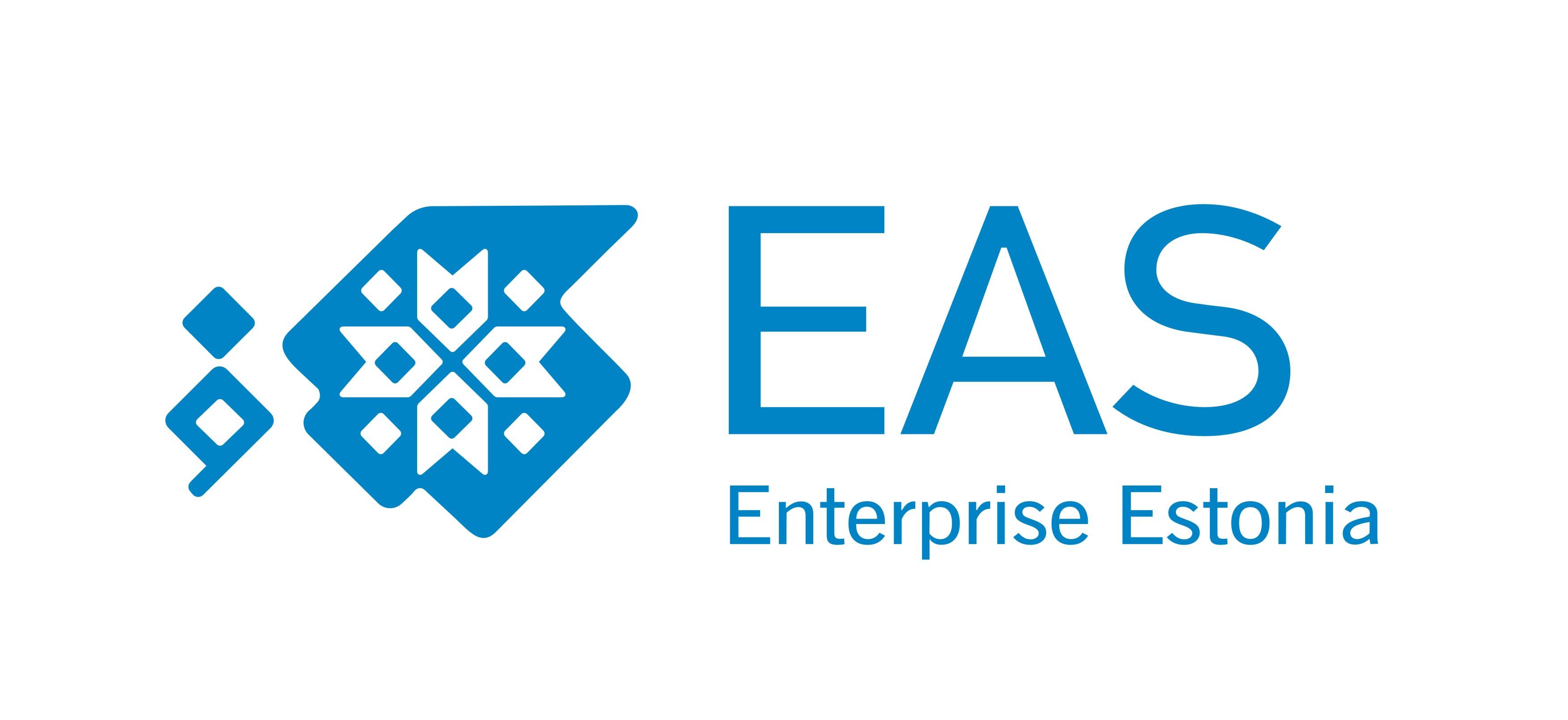 Icon for Enterprise Estonia