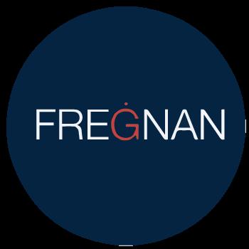 Icon for Fregnan