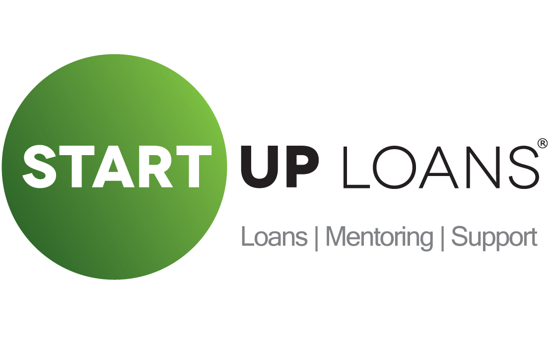 Icon for Start-Up Loans Company