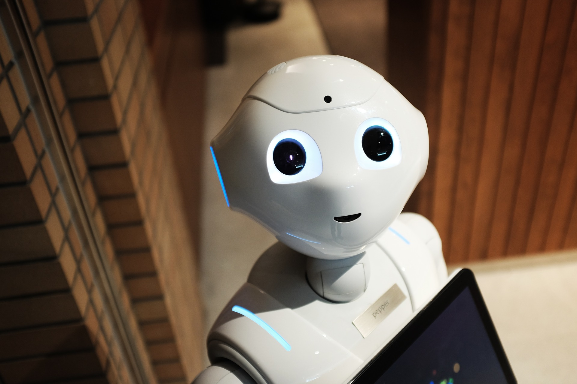 Featured Image for There are lots of reasons to use a robo-advisor, but they're not for everyone…