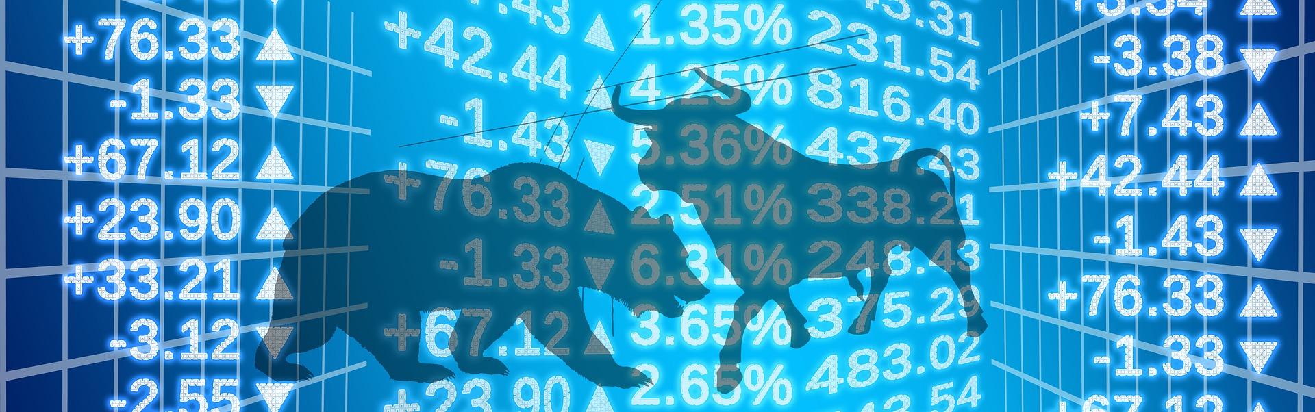Featured Image for UK Fintech Bullish despite Political Uncertainty