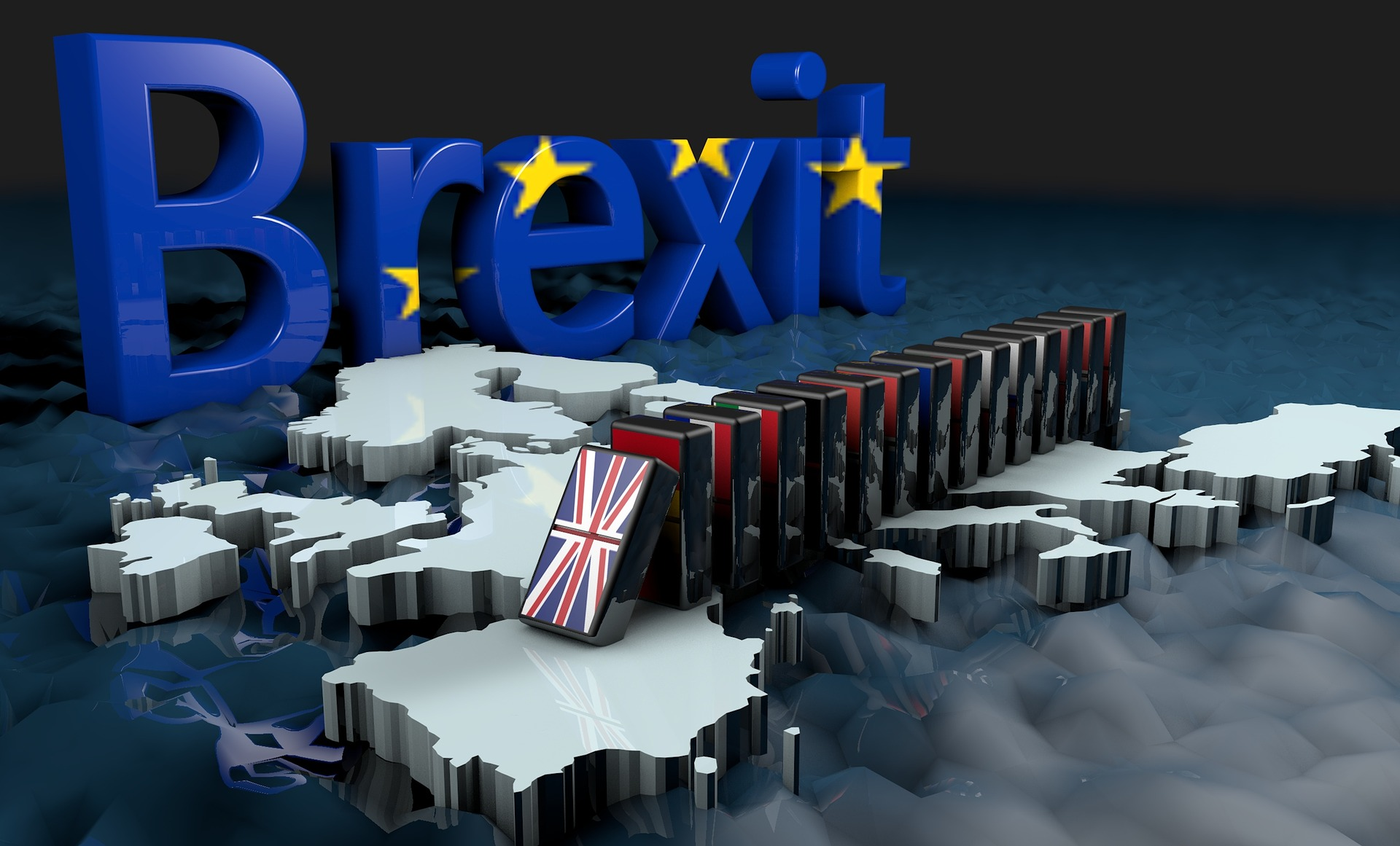Featured Image for Brexit Alternative Asset Monitor