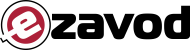Icon for EZavod
