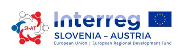 Icon for Interreg