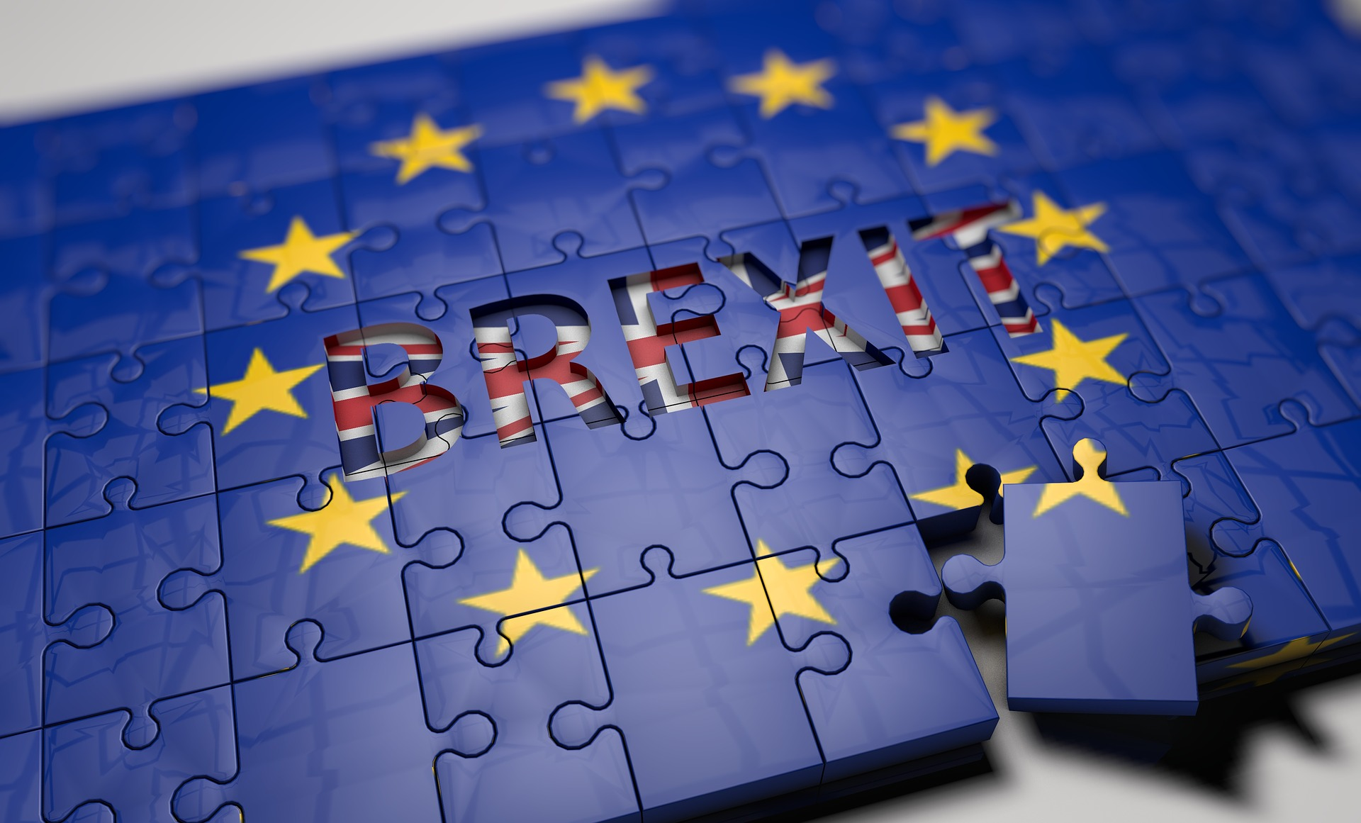 Featured Image for The EU Cross Border Funds Industry in the 2020s: The Impact of Brexit. Speaking Line-Up Announced
