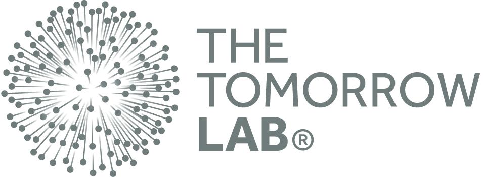 Icon for Tomorrow Lab