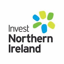 Icon for Invest NI