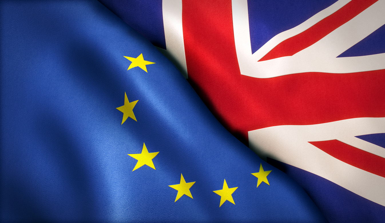 Featured Image for The EU-UK Fund Forum